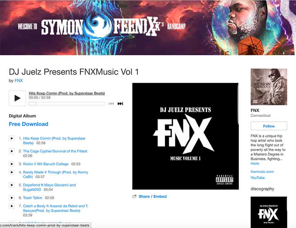 fnx-mixtape-blackfriday